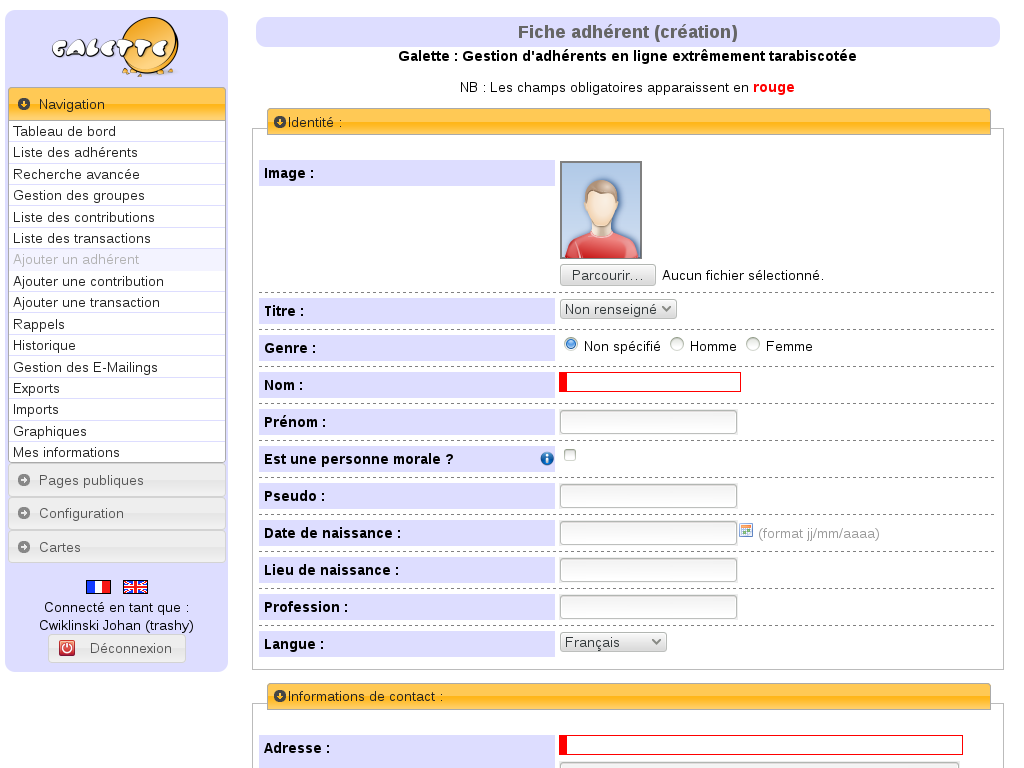 Application Pour La Visite De Ville Retours Utilisateurs Chiffres